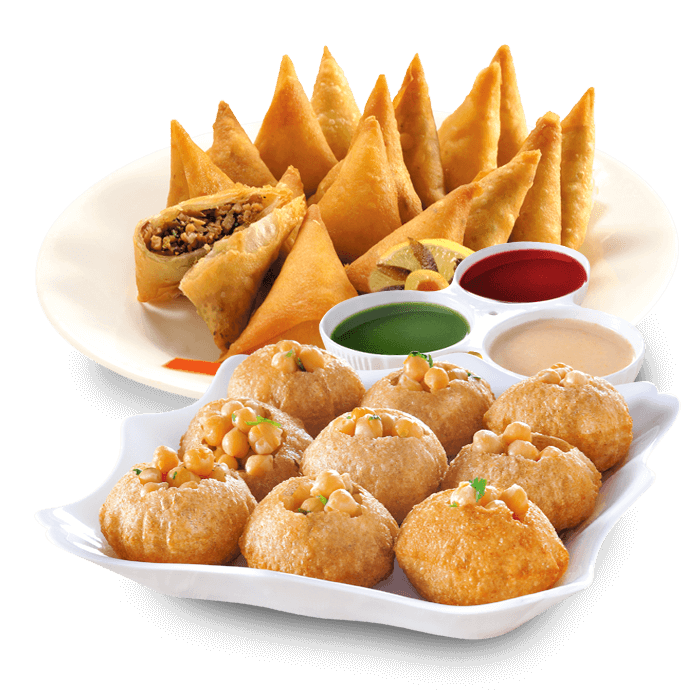 Buy Ready to Eat in Karachi